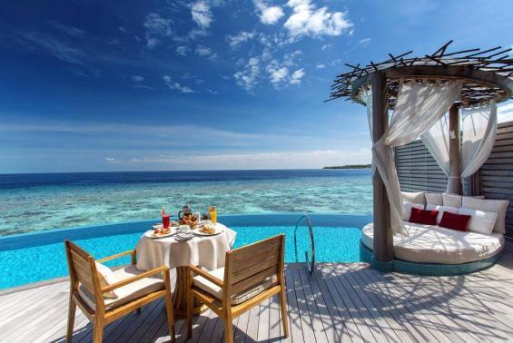 Milaidhoo Island Maldives Luxhotels (13)