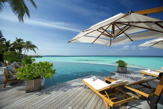 Milaidhoo Island Maldives Luxhotels (3)