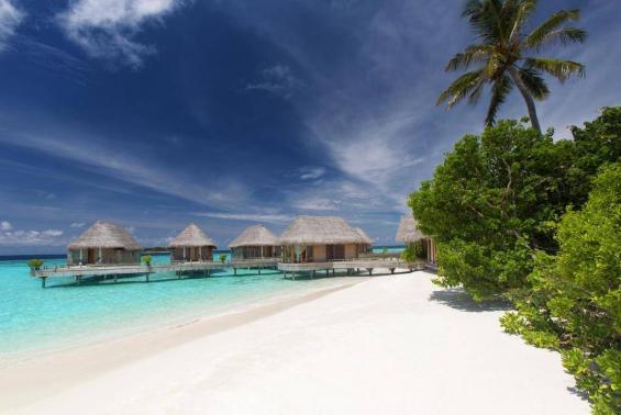 Milaidhoo Island Maldives Luxhotels (5)
