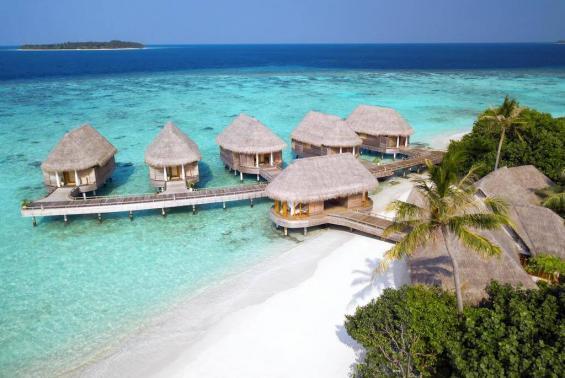 Milaidhoo Island Maldives Luxhotels (6)