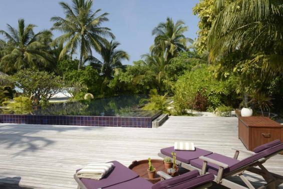 Naladhu Maldives Luxhotels (2)