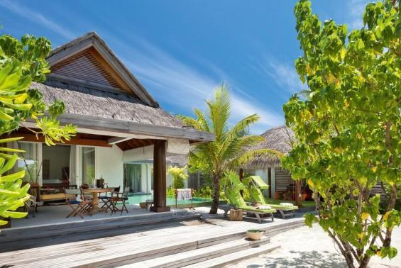 Naladhu Maldives Luxhotels (4)