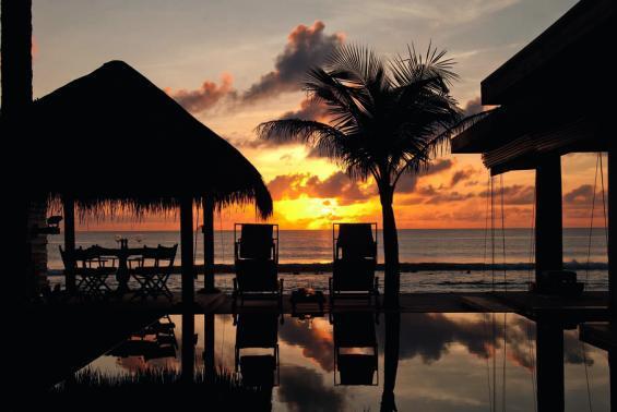 Naladhu Maldives Luxhotels (8)