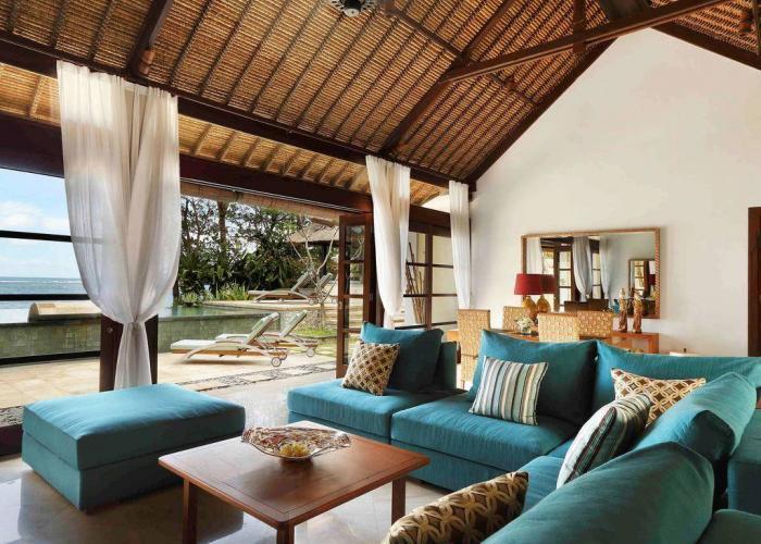 Novotel Bali Benoa Luxhotels (11)