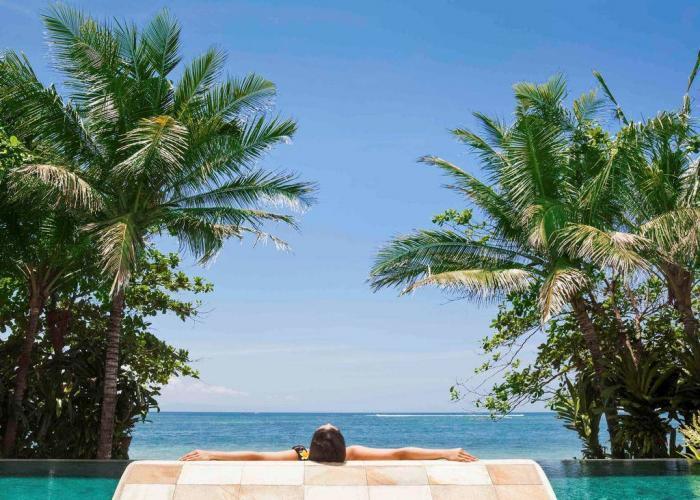 Novotel Bali Benoa Luxhotels (12)