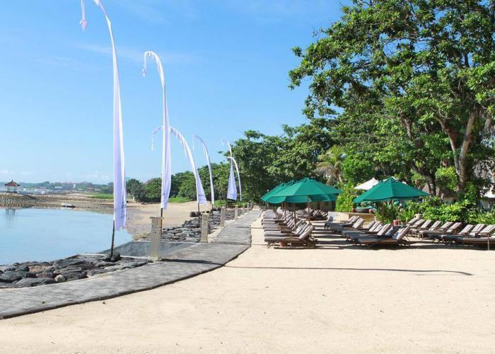 Novotel Bali Benoa Luxhotels (13)