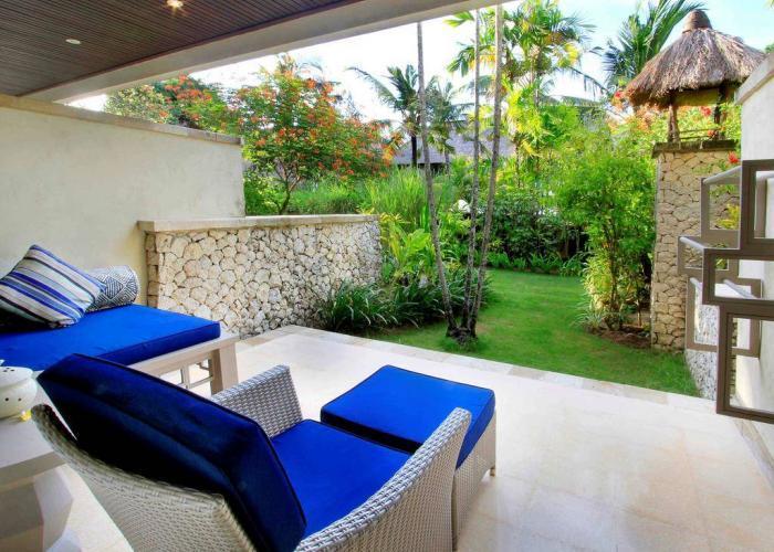 Novotel Bali Benoa Luxhotels (2)