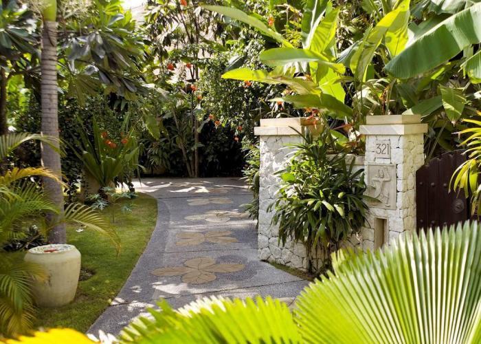 Novotel Bali Benoa Luxhotels (4)