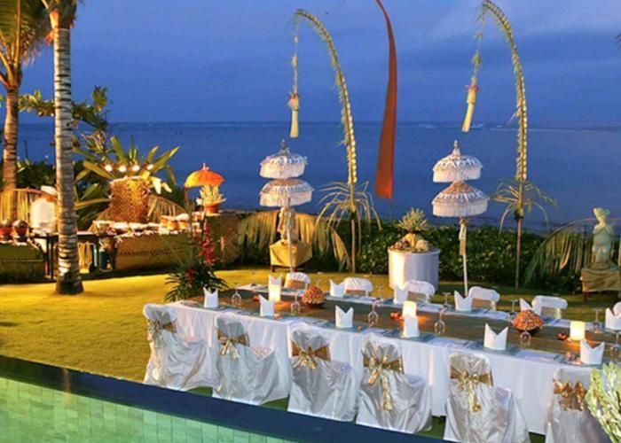Novotel Bali Benoa Luxhotels (6)