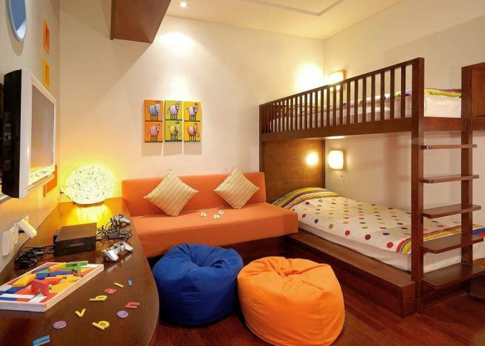 Novotel Bali Benoa Luxhotels (8)