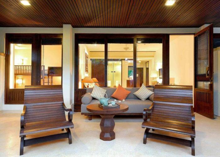 Novotel Bali Benoa Luxhotels (9)
