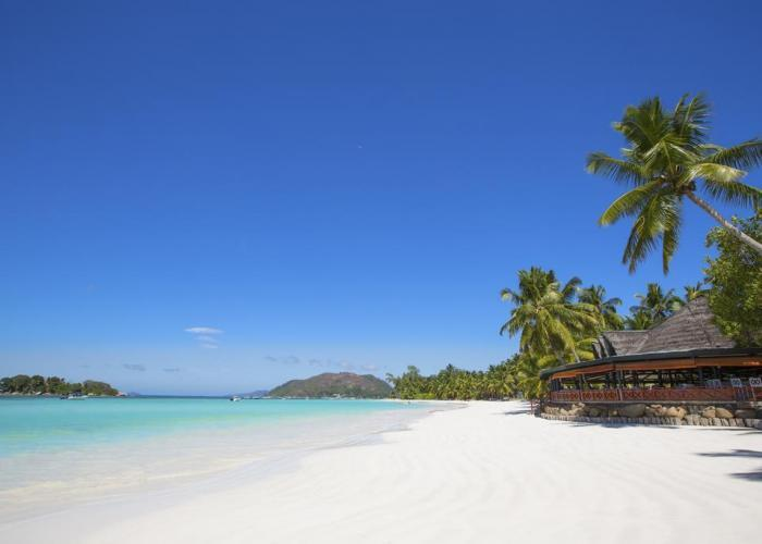 Paradise Sun Hotel Seychelles Luxhotels (10)