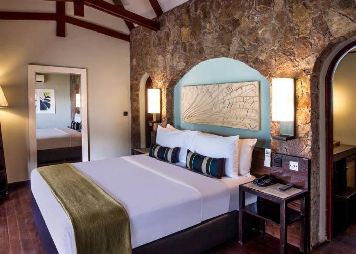 Paradise Sun Hotel Seychelles Luxhotels (12)