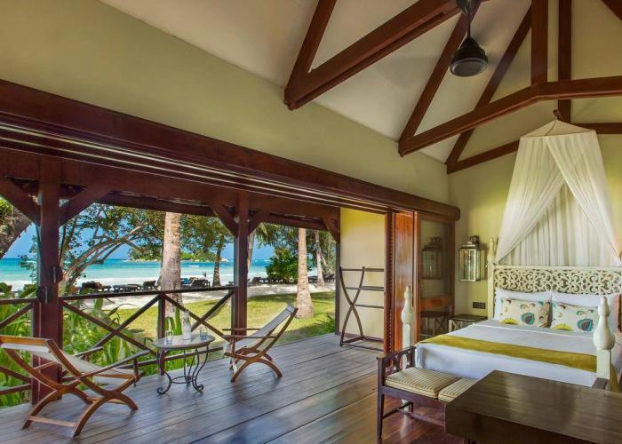 Paradise Sun Hotel Seychelles Luxhotels (4)