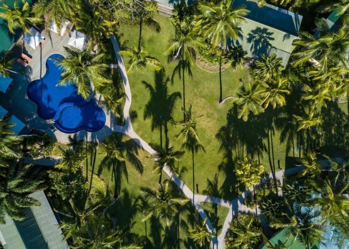 Paradise Sun Hotel Seychelles Luxhotels (5)
