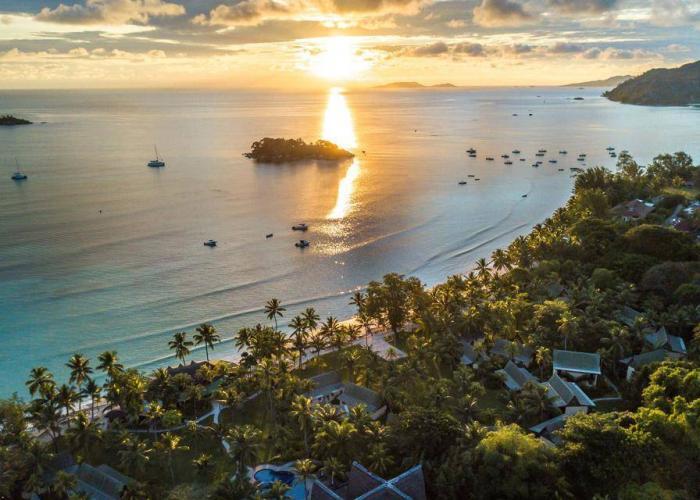 Paradise Sun Hotel Seychelles Luxhotels (7)