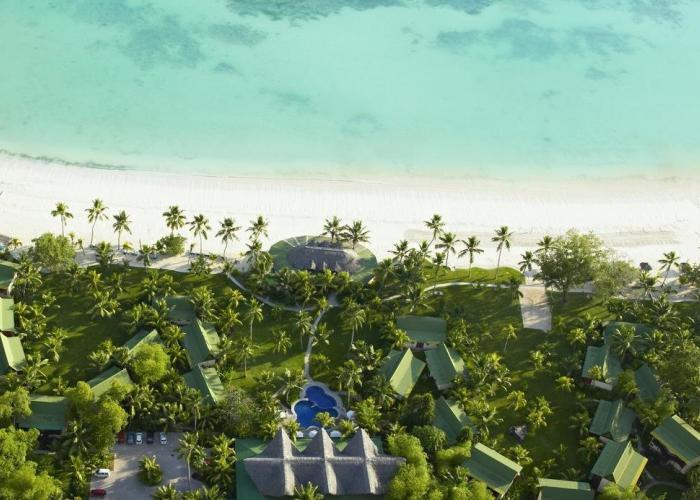 Paradise Sun Hotel Seychelles Luxhotels (8)