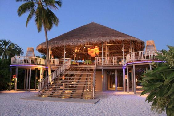 Six Senses Laamu Luhotels (1)
