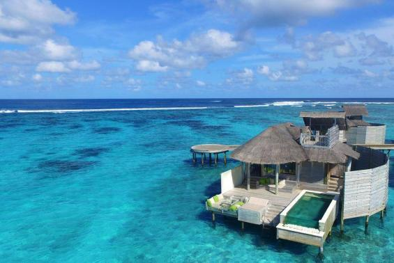 Six Senses Laamu Luxhotels (10)