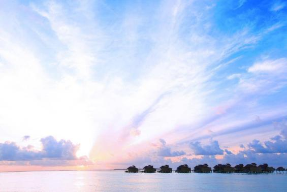Six Senses Laamu Luxhotels (11)