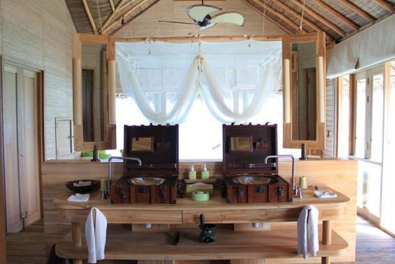 Six Senses Laamu Luhotels (15)