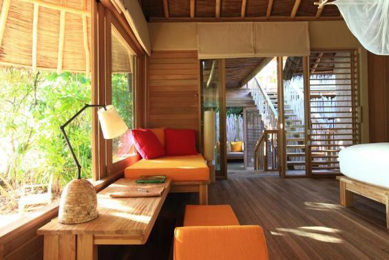 Six Senses Laamu Luhotels (17)