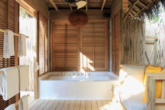 Six Senses Laamu Luhotels (2)