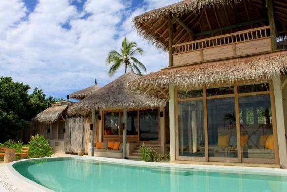 Six Senses Laamu Luhotels (3)