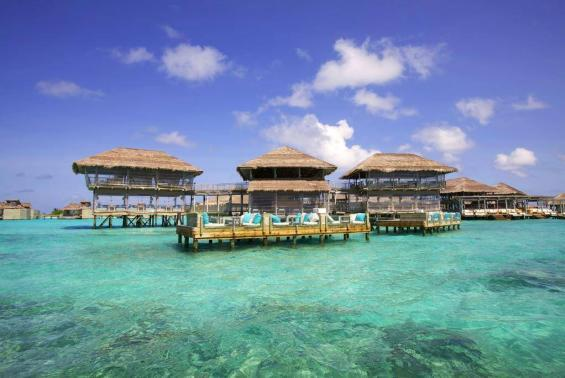 Six Senses Laamu Luhotels (4)