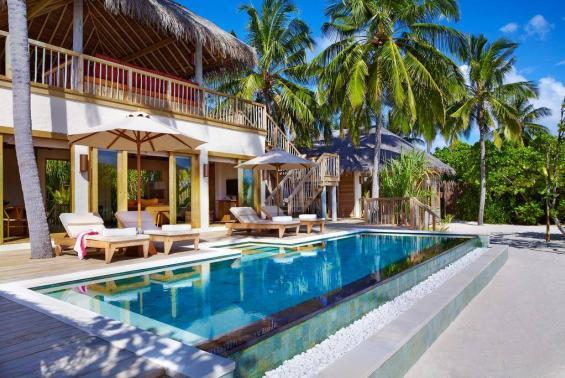 Six Senses Laamu Luhotels (7)