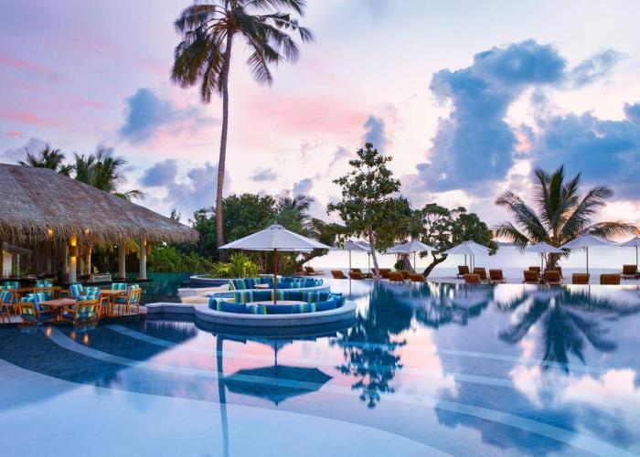 Six Senses Laamu luhotels (8)