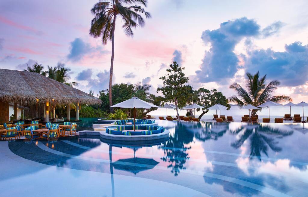 Six Senses Laamu luhotels (8)