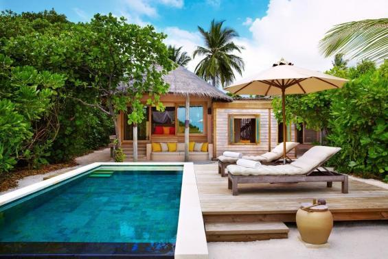Six Senses Laamu Luhotels (9)