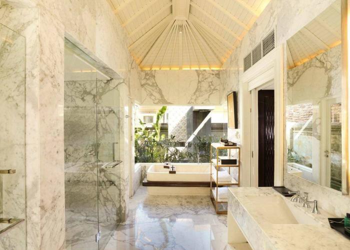 Sofitel Bali Nusa Dua Beach Luxhotels (11)