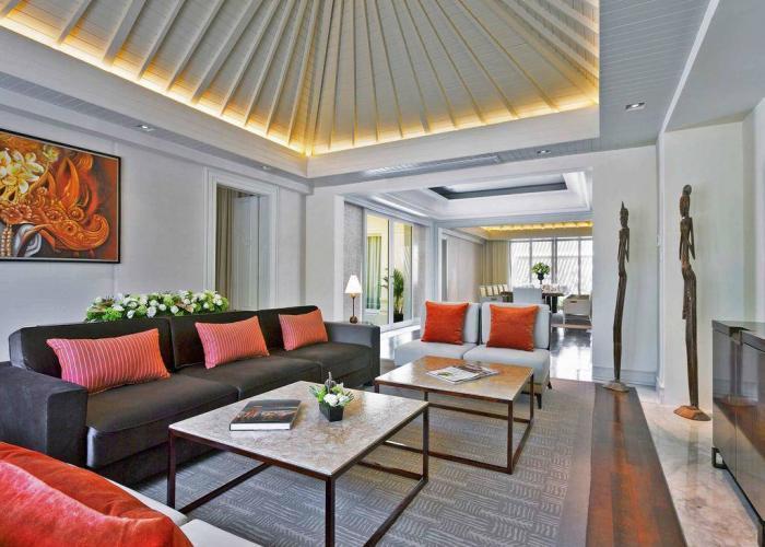 Sofitel Bali Nusa Dua Beach Luxhotels (12)