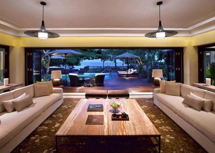 Sofitel Bali Nusa Dua Beach Luxhotels (13)