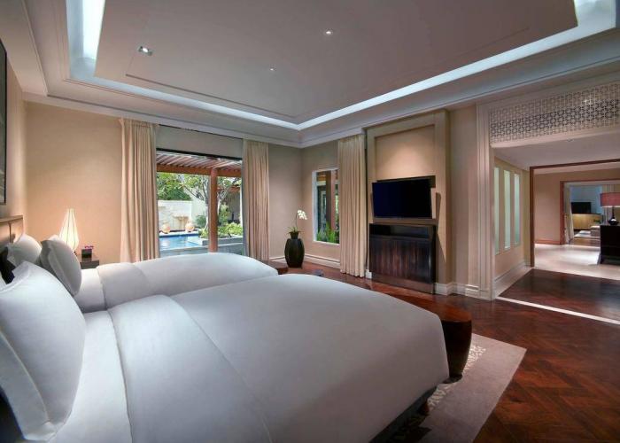 Sofitel Bali Nusa Dua Beach Luxhotels (14)
