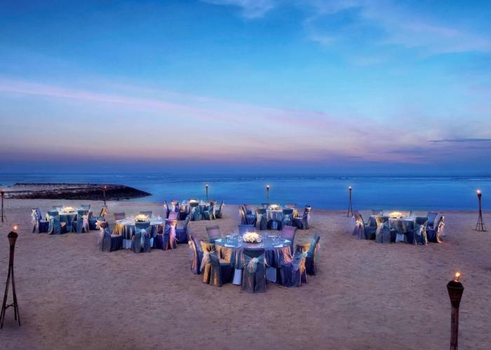 Sofitel Bali Nusa Dua Beach Luxhotels (15)
