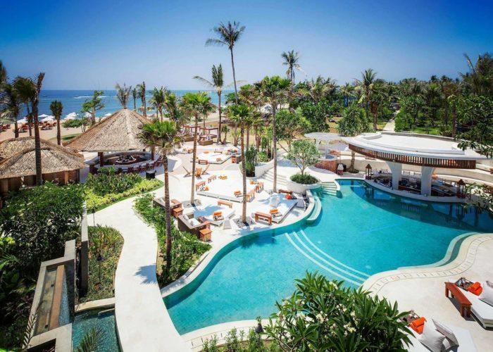 Sofitel Bali Nusa Dua Beach luxhotels (7)