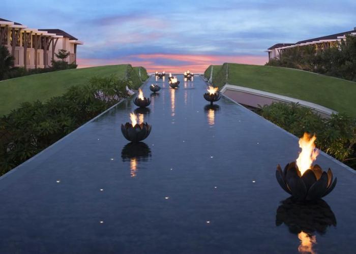 Sofitel Bali Nusa Dua Beach Luxhotels (8)