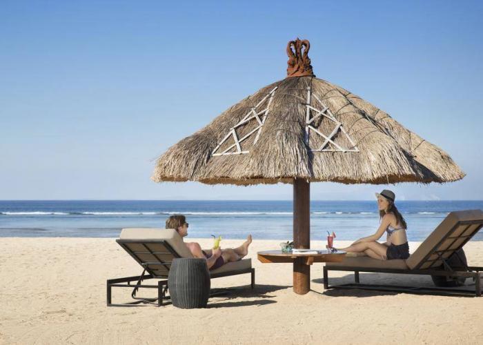 Sofitel Bali Nusa Dua Beach Luxhotels (9)