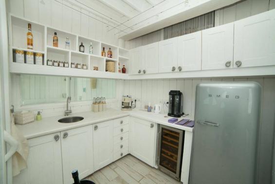 Soneva Jani Luxhotels (10)