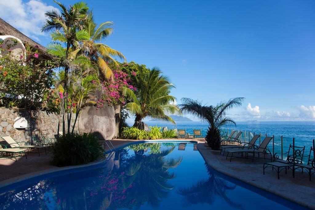 Sunset Beach Hotel luxhotels (10)