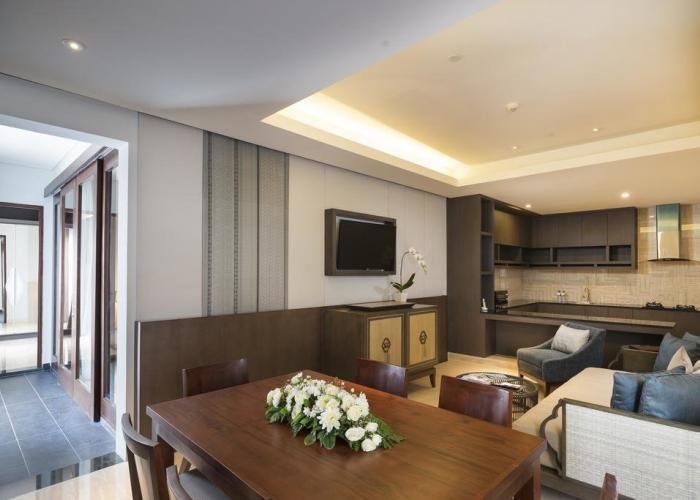 The Anvaya Beach Bali Luxhotels (12)