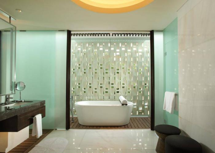 The Anvaya Beach Bali Luxhotels (13)