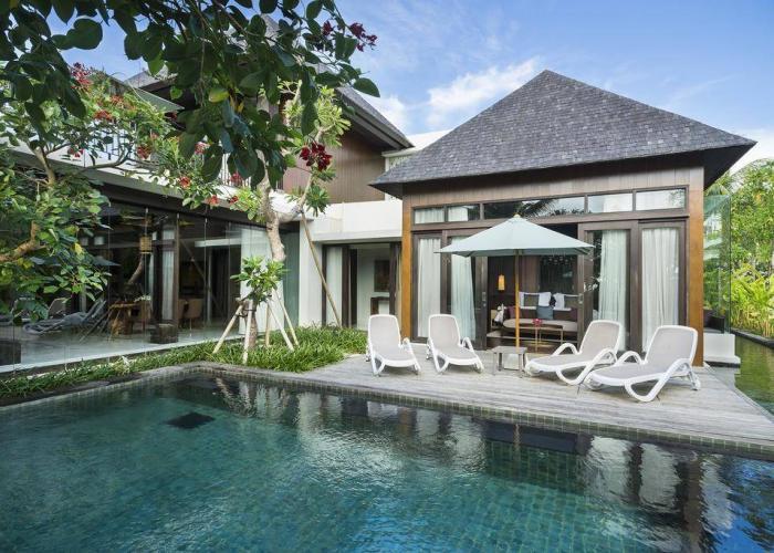 The Anvaya Beach Bali Luxhotels (3)