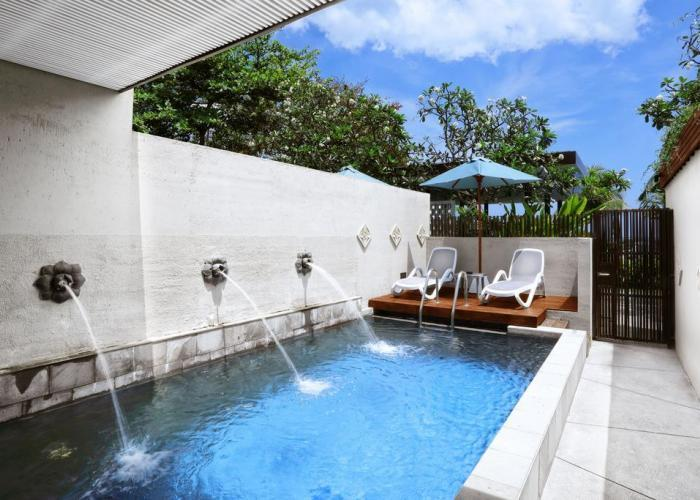 The Anvaya Beach Bali Luxhotels (4)
