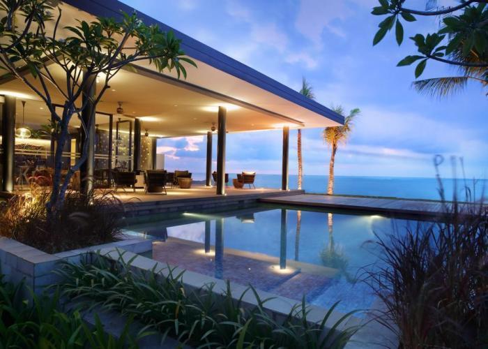 The Anvaya Beach Bali Luxhotels (6)