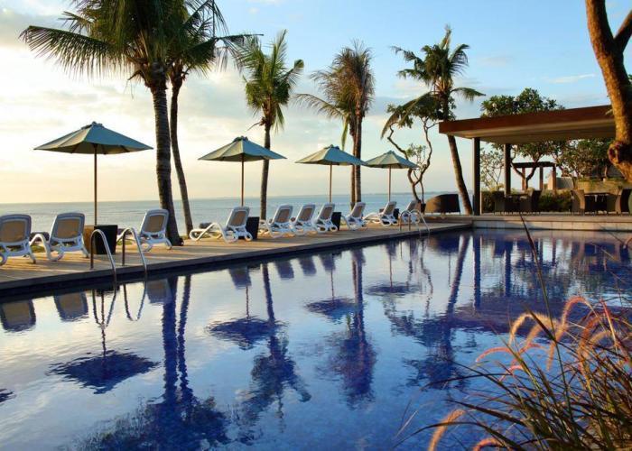 The Anvaya Beach Bali Luxhotels (7)