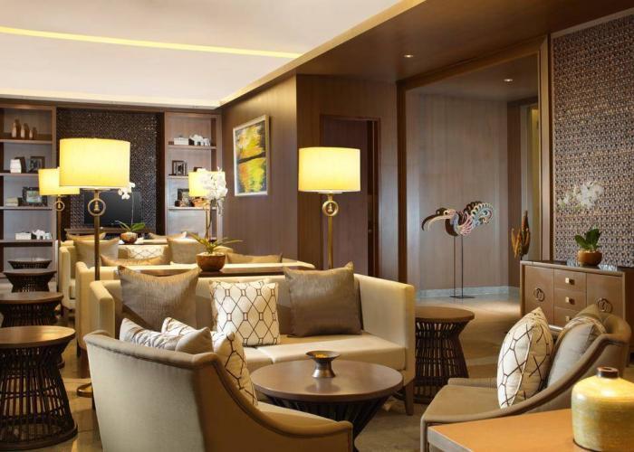 The Anvaya Beach Bali Luxhotels (8)